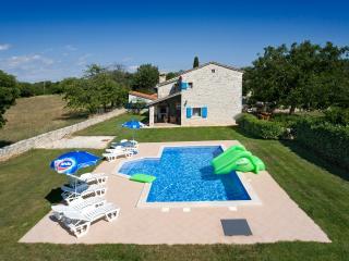Agricola - Vodnjan vacation rentals