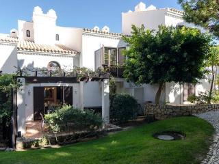 Pine Cliffs Sheraton Algarve - sleeps 6 - Albufeira vacation rentals