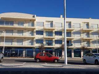 Apartment in Nazare, frente ao mar - Nazare vacation rentals