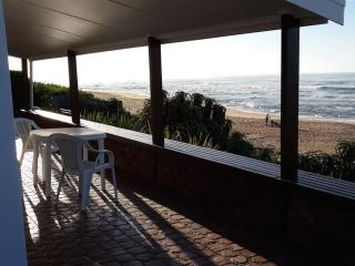 Sound of the Sea Holiday House - Wilderness vacation rentals