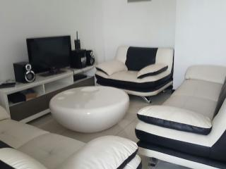 Luxury two bedroom apartment - Colombo vacation rentals