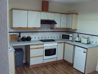 Nice 1 bedroom Condo in Llandrindod Wells - Llandrindod Wells vacation rentals