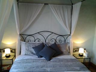 L'Hermitage Luxury B & B - Limoges vacation rentals
