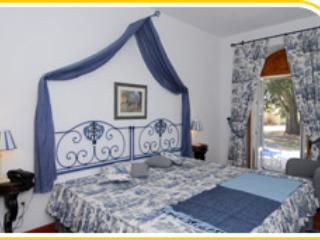 Comfortable 3 bedroom Abrantes Chalet with Internet Access - Abrantes vacation rentals
