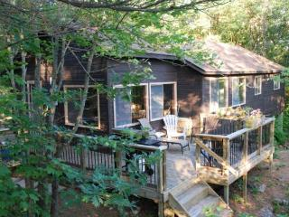 Private 4 Bedroom Muskoka Cottage - Gravenhurst vacation rentals