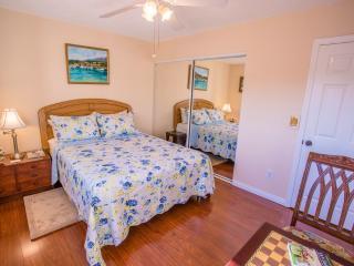 The English Rose Room - Santee vacation rentals