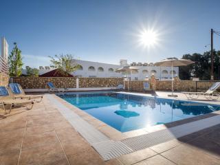 Villa Persis - Lardos vacation rentals