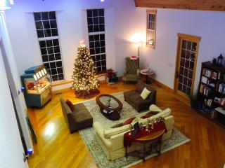 Lairdchurch Bed & Breakfast - Cumberland vacation rentals