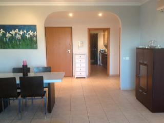 1 ch - 4 pers Appart Vilamoura 4 - Vilamoura vacation rentals