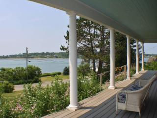 Broadview - Bailey Island vacation rentals