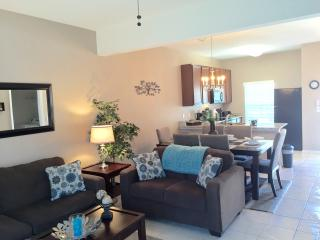 Bella Vida Resort 3 Bedroom Townhome - Kissimmee vacation rentals