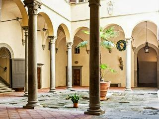 Opera, Sleeps 6 - Province of Florence vacation rentals