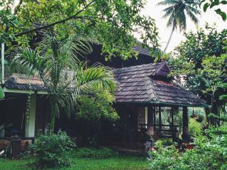 Chekkal Homestay - Arthunkal, Alappuzha (Alleppey) - Alappuzha vacation rentals