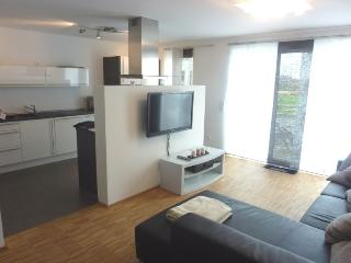 Charming Cologne Condo rental with Internet Access - Cologne vacation rentals