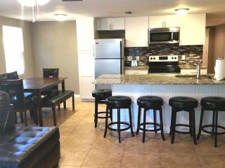 Newly Remodeled 3BR 2BA Home Near Beaches - Sarasota vacation rentals
