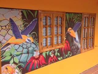 Nice 1 bedroom Bungalow in El Castillo - El Castillo vacation rentals
