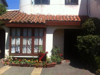 Nice House with Internet Access and Wireless Internet - Concepcion vacation rentals