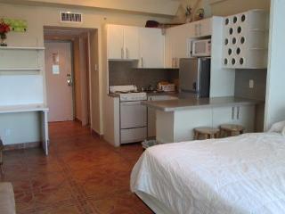 Miami Beach Romantic Studio with Ocean view - Miami Beach vacation rentals