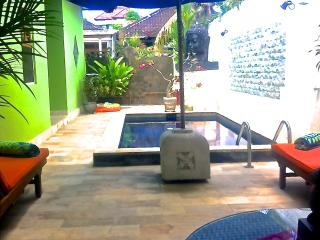 ****Book 7 nights Pay for 6**** - Nusa Dua vacation rentals