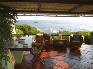 Villa Cala Caterina - Villasimius vacation rentals