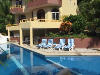 Casa Suenos, Sayulita Mexico - Sayulita vacation rentals