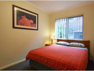 BELLEVUE APARTMENTS, holidayworkstay. PARRAMATTA - North Parramatta vacation rentals