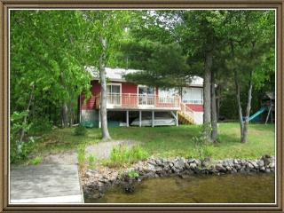 Perfect Bala vacation House with A/C - Bala vacation rentals