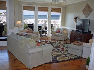 Great beach views - Dune Haven at WaterSound Beach - Rosemary Beach vacation rentals