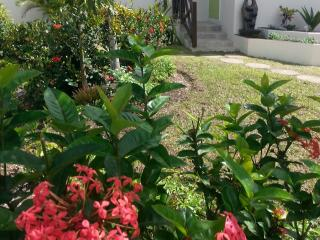 1 bedroom Condo with Television in Bridgetown - Bridgetown vacation rentals