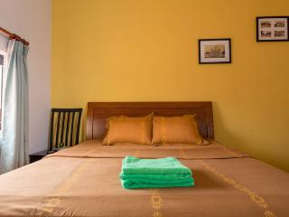 Safe and Clean studio, Great location - Ho Chi Minh City vacation rentals