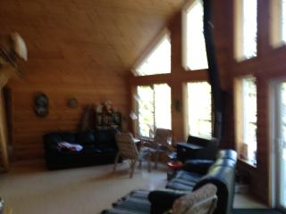 3 bedroom Cottage with Television in Kenora - Kenora vacation rentals