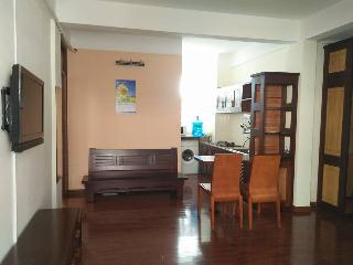 New apartment for rent long term - Nha Trang vacation rentals
