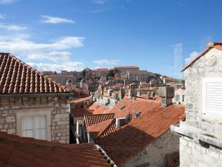 Dubrovnik old town - studio Niko - Dubrovnik vacation rentals