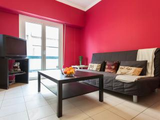NEW ATHENS DOWNTOWN APARTMENT - Athens vacation rentals