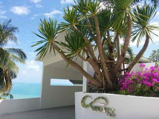 LUXURY Sea view Chaweng 3 Bed Room - Chaweng vacation rentals