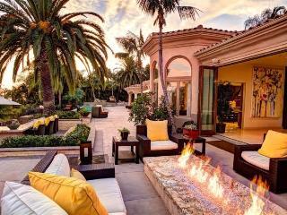 Villa La Playa - Carlsbad vacation rentals