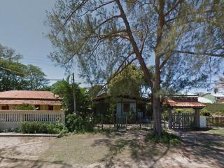 Pousada URUBU - Sao Pedro Da Aldeia vacation rentals