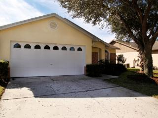 Minnie's Mansion - Kissimmee vacation rentals
