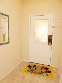 Lovely House with Internet Access and A/C - Kissimmee vacation rentals