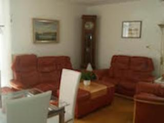 Vacation Apartment in Munich - central, bright, comfortable (# 9408) - Munich vacation rentals