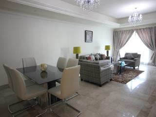 Fairmont - Dubai vacation rentals