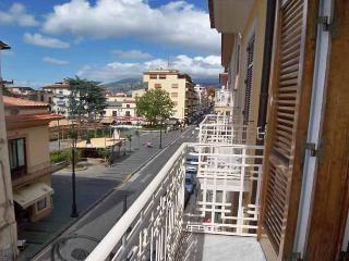 IL CENTRALE Sorrento - Sorrento area - Sorrento vacation rentals