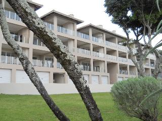 Watch Whales From The Balcony - Golfers Paradise - Southbroom vacation rentals