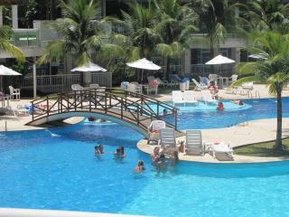 Olympics : 2 Bedrooms Apartment in Barra - Rio de Janeiro vacation rentals