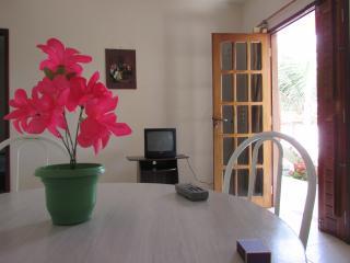 apt de um quarto na casa venezia - Canoa Quebrada vacation rentals