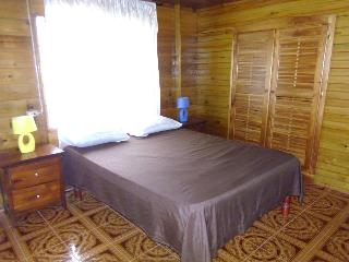 Ocean View Chalet - OceanViewRoom with Bathroom - Negril vacation rentals