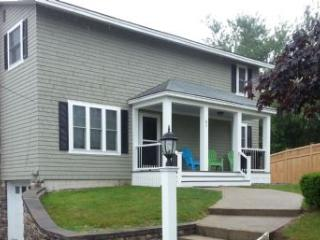 Nice 3 bedroom Cottage in Wells - Wells vacation rentals