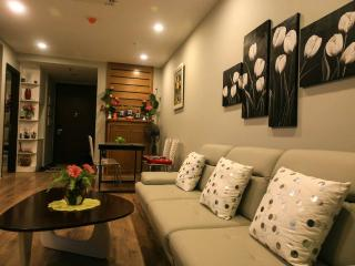 Apartment rental for short/long term stay - Hanoi vacation rentals