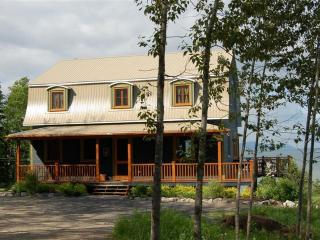Nice 4 bedroom House in Charlevoix - Charlevoix vacation rentals