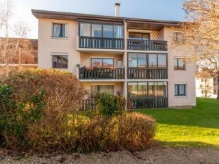 Appartement 6-8 couchages meublé - Cran-Gevrier vacation rentals